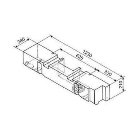 lancer power window wiring diagram lancer wiring diagram