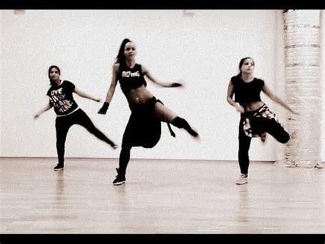tutorial dance salute little mix salute dance tutorial doovi
