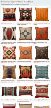 southwestern designs 17 best ideas about southwest decor on pinterest southwestern decorating southwestern style
