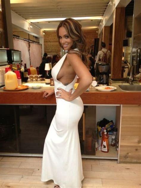 Lozada Baby Shower Dress by White Dress Lozada Dresses