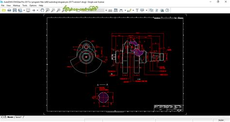 dwg format versions autodwg dwgsee pro 2017 4 43 full version kuyhaa