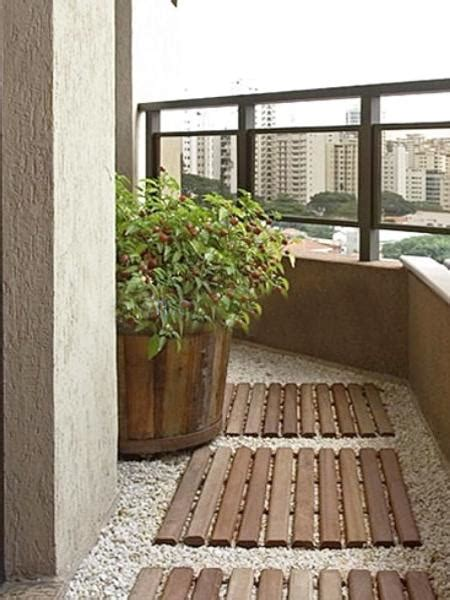 Outdoor Flooring Ideas Modern Outdoor Flooring Ideas For Functional And Beautiful Balcony Designs