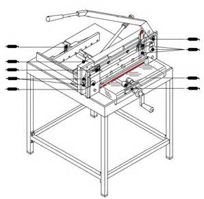 paper shredder parts diagram electrical schematic