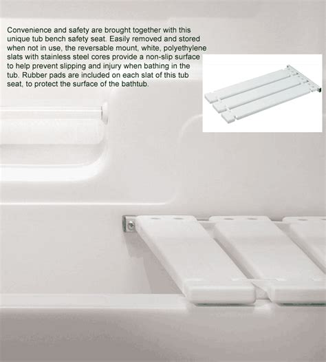 small shower seat with back awesome tub shower seat gallery bathtub for bathroom