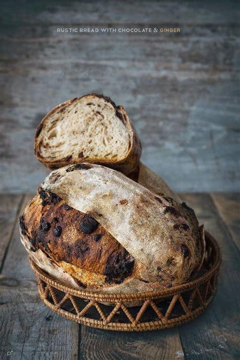 pan bread hecho 8425343267 m 225 s de 25 ideas incre 237 bles sobre pan r 250 stico en f 225 ciles recetas de pan bollito de