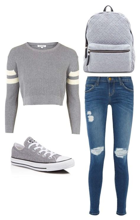 armario remix outfit idea by polyvore remix my style pinterest