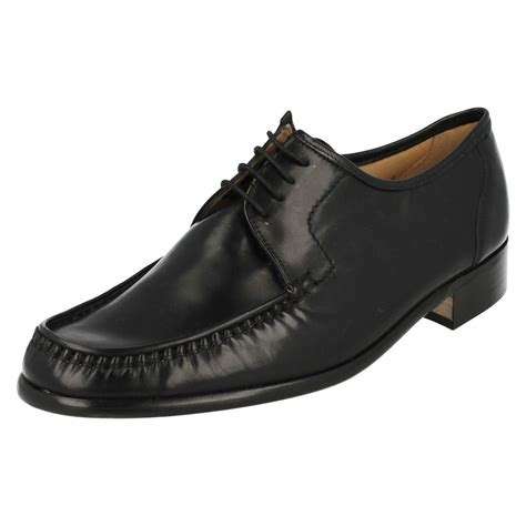 moccasin shoes for mens grenson moccasin shoes crewe