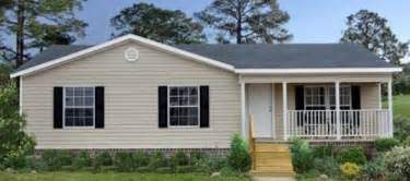 used mobile homes for in oklahoma mobile manufactured homes oklahoma city home connection