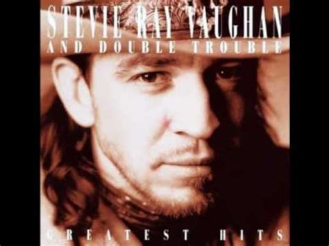 pride  joy stevie ray vaughan double trouble  youtube