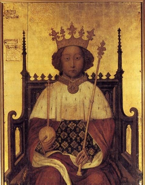 Sale Richard Ii Biography | sale richard ii biography