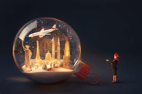 images of christmas magic christmas magic