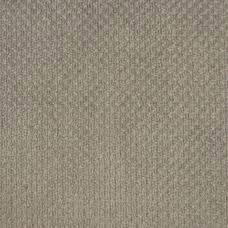 hard wearing upholstery fabric ultra hard wearing upholstery fabric modelli fabrics
