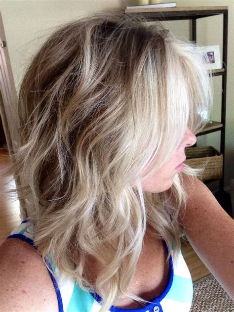 fixing bad angled bob haircut 82 best images about hair hair everywhere on pinterest