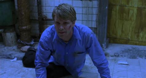 watch online saw 2004 full hd movie official trailer saw 1 full movie download in hd free