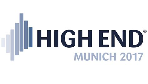 High End by Munich High End Show 2017 News Highlights Best New Products What Hi Fi
