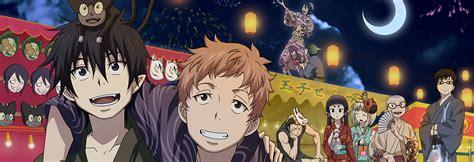 ao no exorcist film ger sub stream blue excorcist the movie anime ger dub anime serien com