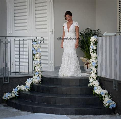 addobbi matrimonio casa della sposa la casa della sposa il giorno delle nozze emozioni in