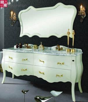 marmorplatte für waschtisch franzosische luxus einrichtung barock design m 246 belideen