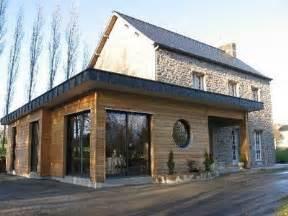 Superior Extension Bois Prix M2 #6: Cout-extension-maison.jpg