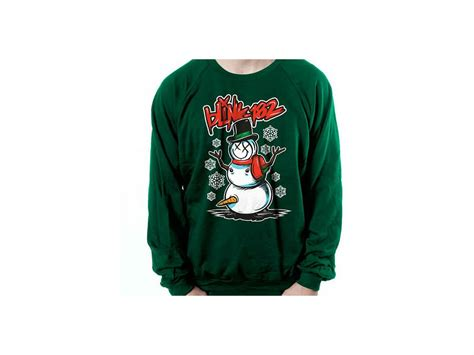Jumper Anak Blink 182 the 13 best jumpers for gigwise