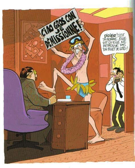 cochonne au bureau forum dpstream 187 afficher le sujet humour images