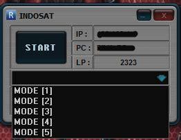 tutorial polosan xl maret 2016 download inject indosat 8 13 maret 2016 cyber kalba
