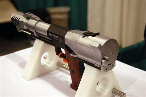50 bmg pistol 50 bmg handgun the firearm
