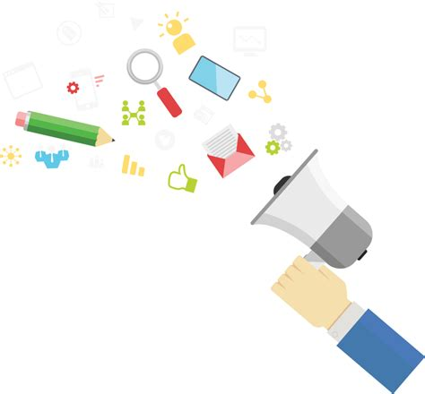 Find Us Search Local Seo Search Engine Optimization Services In Chennai