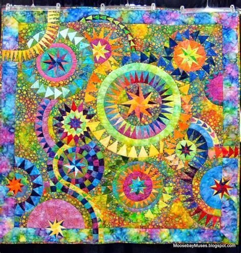 flickendecke kaufen 69 besten oh to be colourful jacqueline de jonge