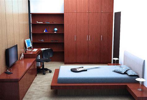 interior design minimalis kamar tidur jika anda ingin mencari inspirasi design kamar tidur