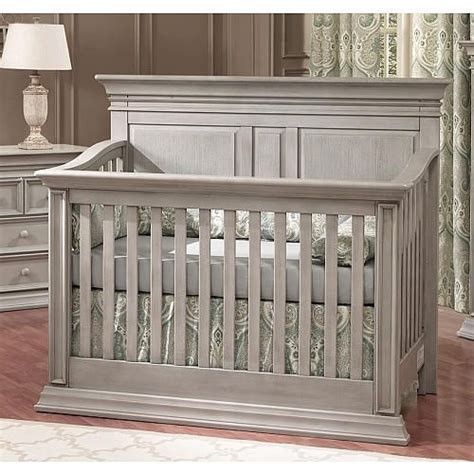 Baby Cache Vienna Crib by 60 Best Registry Must Haves Checklist Images On
