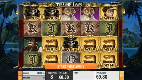 treasure island  slot review  casinoenquirer