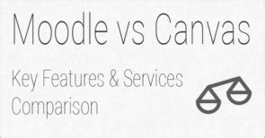 edmodo vs canvas google classroom vs edmodo key features and services
