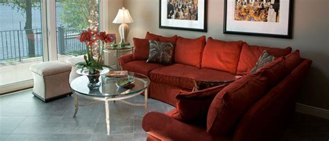 welcome home interiors welcome home life interiors