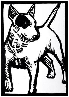 tattoo printer marktplaats картинки по запросу линогравюра животные линогравюра