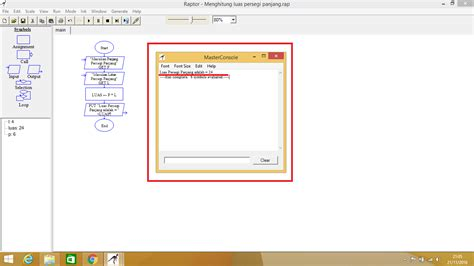 membuat flowchart array gambar contoh algoritma flowchart bubble insertion sort