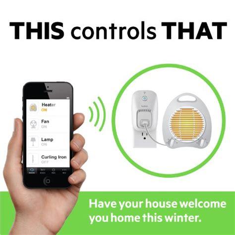wemo switch smart wi fi works with for