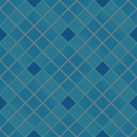 stock pattern viewer geometric pattern free stock photo public domain pictures