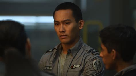aktor film pacific rim pacific rim uprising one actor s roundabout way to a