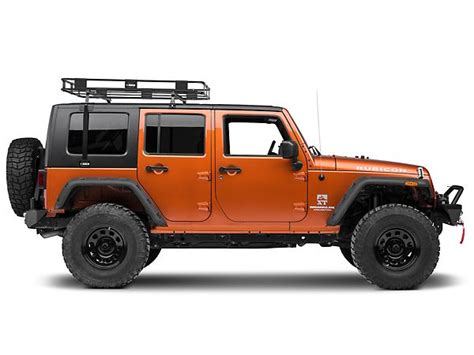 17 best images about jeep accessories on cargo