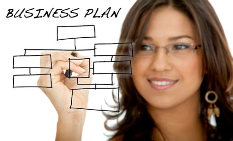 Mba Education Is A Waste Of Money Extempore by Why A Business Plan Is A Waste Of Time