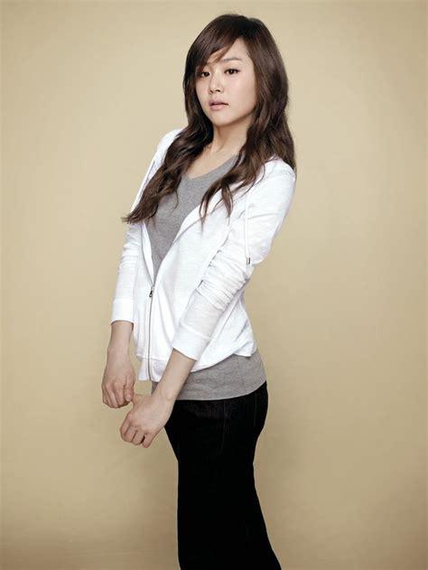 imagenes coreanas kpop 23 actrices coreanas solteras y codiciadas mundo fama