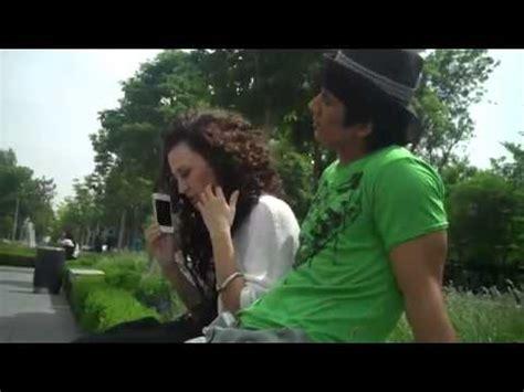 lola yuldasheva yangi klip :: videolike