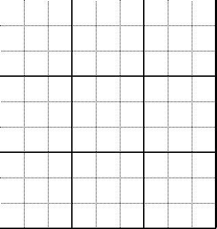printable sudoku livewire printable sudoku puzzles free