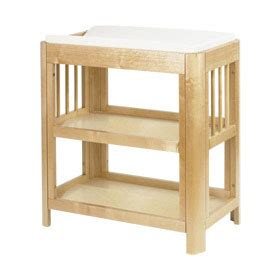 Buy Change Table Buy Modern Storage Dressers And Changing Tables