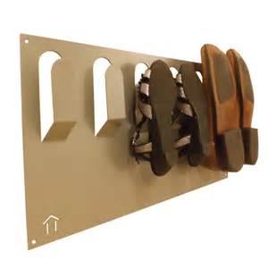 Wall Mounted Shoe Rack Uk by Wall Mounted Shoe Rack Wayfair Uk