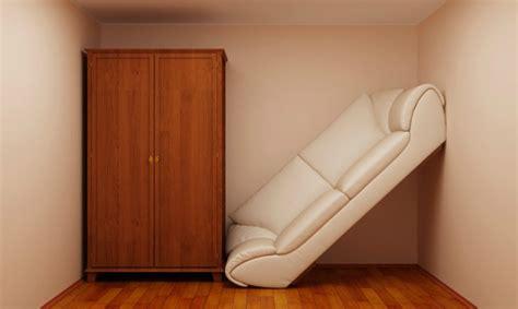 arredare piccoli ambienti arredare casa spazi piccoli ecco 5 idee per rendere le
