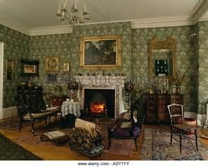Home Interiors Leicester Pics Photos Arts Living Room William Morris