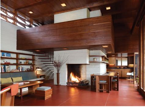frank lloyd wright organic architecture frank lloyd wright organic architecture philosophy to construct a buildingdesign and style