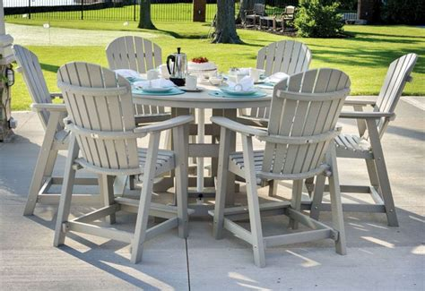 kloter farms furniture 77 best poly furniture by kloter farms images on pinterest